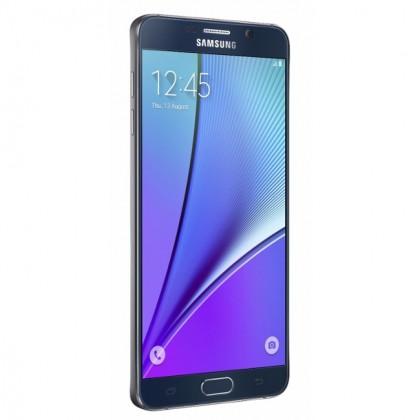 Galaxy Note 5 06