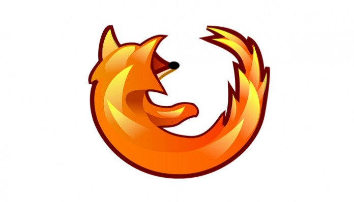 Mozilla Firefox novi logo