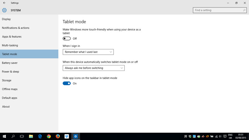 tablet-Mod