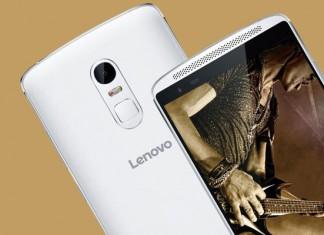 Lenovo Vibe X3 naslovna slika