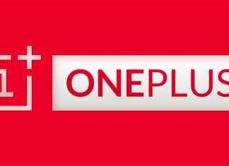 OnePlus logotip
