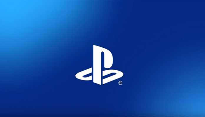 Playstation logotip