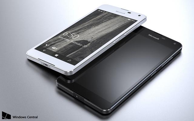 Crni i bijeli model