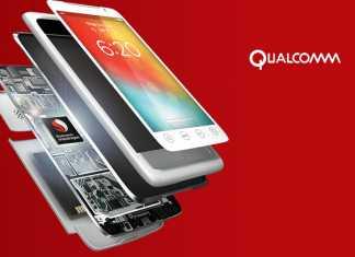Qualcomm Snapdragon za mobitele