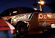need for speed automobili