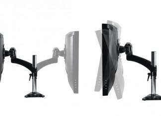 Arcitc Z1 3D stalak za monitor