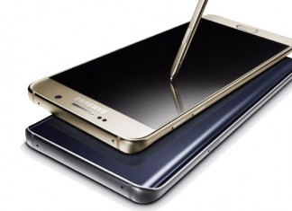 Galaxy Note serija uređaja