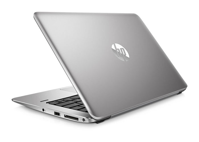 HP EliteBook 1030 straga