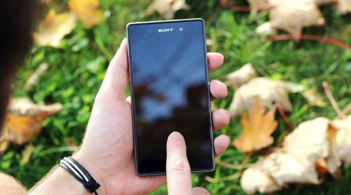 Sony F3216 i F3311