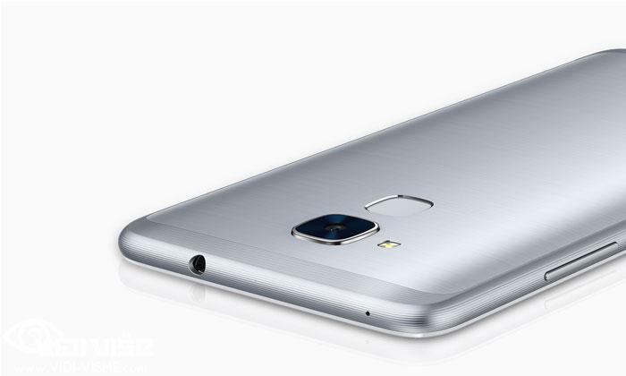 Huawei Honor 5C stražnja kamera i skener otiska prsta