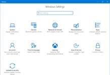 Game mode u Windows 10