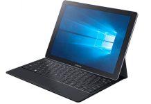 samsung tab pro s tablet s windowsima