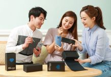 Galaxy Note 7 Fan edition u Južnoj Koreji