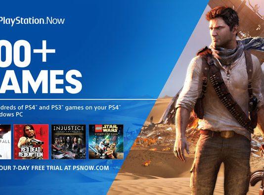 500 igara za PlayStation 3 i 4 na Windowsima