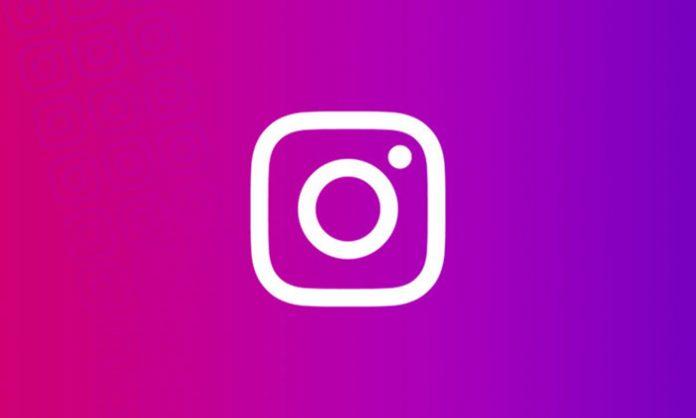 spoji instagram na twitter