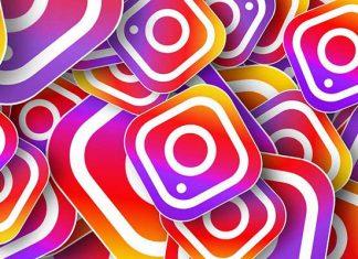 logotipi instagrama