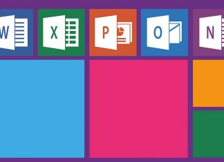 Microsoft office paket programa