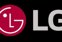 LG Logotip